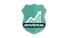 Estatísticas das Equipes #21