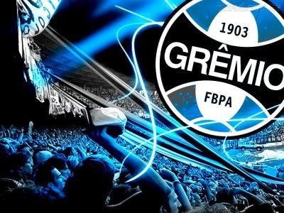 Os melhores jogadores do Grêmio para se escalar no CartolaFC 2018