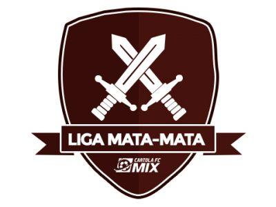 Ligas Especiais 2017