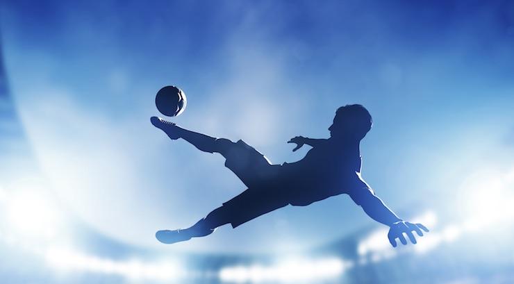 Os melhores jogadores de cada time para se escalar no Cartola FC 2017