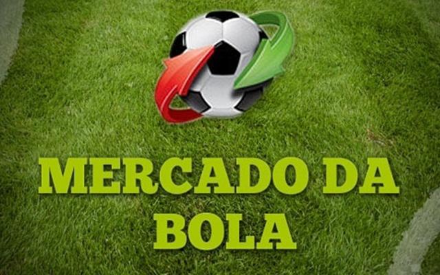 Vai e vem de cada clube desde o final do Brasileirão 2016