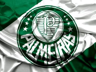 Os melhores jogadores do Palmeiras para se escalar no Cartola Fc 2020