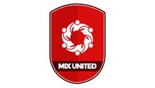 MIX UNITED #38