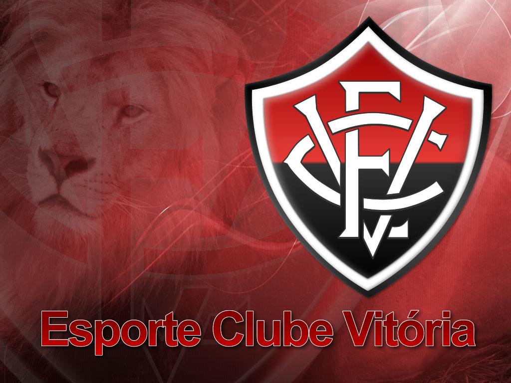 Os melhores jogadores do Vitória para se escalar no CartolaFC 2018