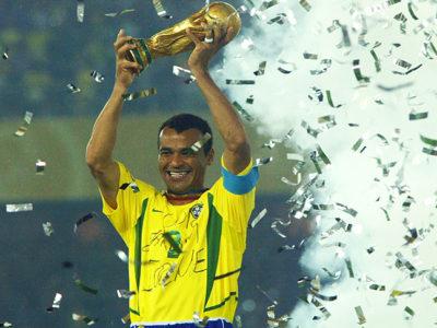 Entenda o capitão e vice-capitão no fantasy da Copa do Mundo