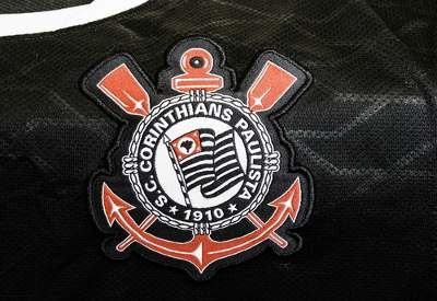 Os melhores jogadores do Corinthians para se escalar no CartolaFC 2018