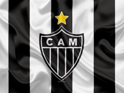 Os melhores jogadores do Atlético-MG para se escalar no CartolaFC 2019