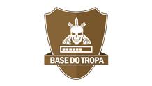 BASE DO TROPA DE ELITE – #6