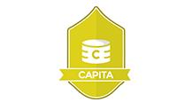 CAPITA #38