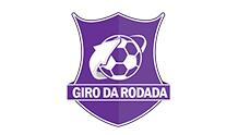 GIRO DA RODADA #38