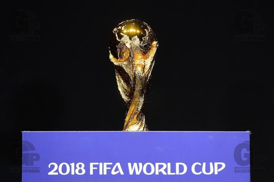 Como participar de uma liga no fantasy da Copa do Mundo