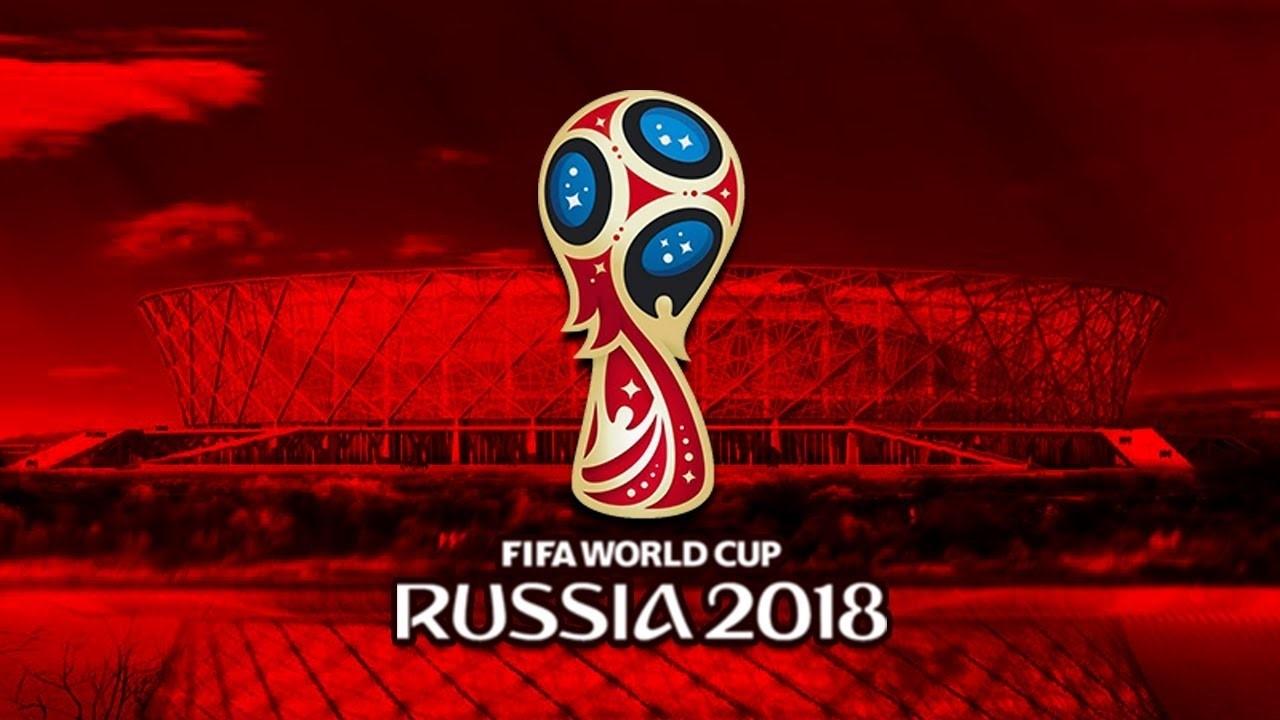 Copa do Mundo: os destaques de cada Seleção