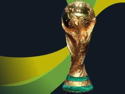 Tropa de Elite da Copa – Hexa Neles #1