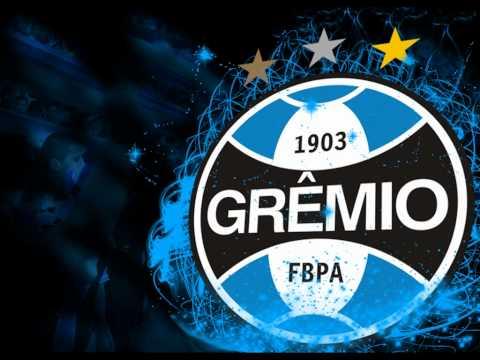 Os melhores jogadores do Grêmio para se escalar no CartolaFC 2019