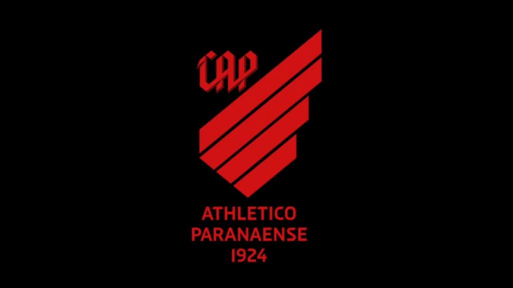 Os melhores jogadores do Athlético-PR para se escalar no CartolaFC 2019
