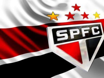 Os melhores jogadores do São Paulo para se escalar no CartolaFC 2019