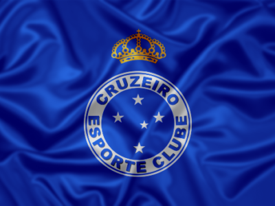Os melhores jogadores do Cruzeiro para se escalar no CartolaFC 2019