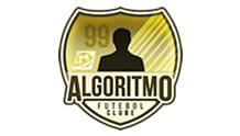 ALGORITMO #15