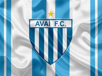 Os melhores jogadores do Avaí para se escalar no CartolaFC 2019