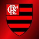 Os melhores jogadores do Flamengo para se escalar no CartolaFC 2019