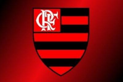 Os melhores jogadores do Flamengo para se escalar no Cartola FC 2020