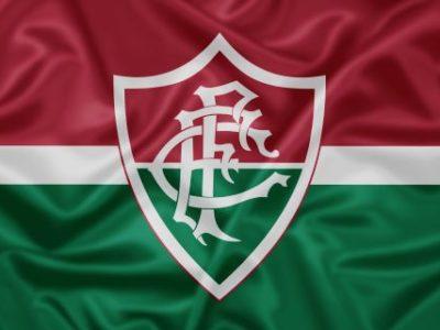 Os melhores jogadores do Fluminense para se escalar no Cartola FC 2020