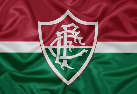 Os melhores jogadores do Fluminense para escalar no CartolaFC 2019