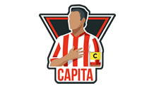 CAPITA #15
