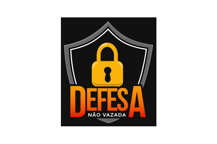 Defesa não vazada #15