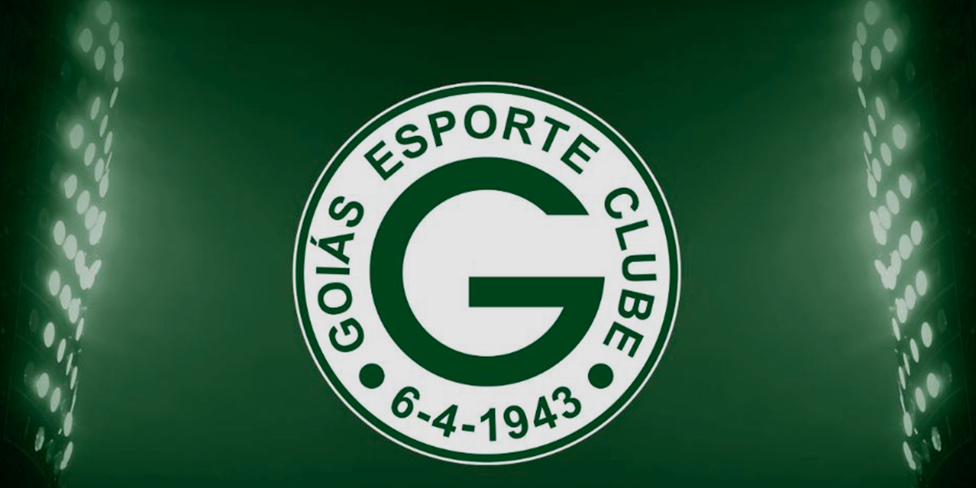 Os melhores jogadores do Goiás para se escalar no CartolaFC 2019