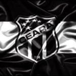 Os melhores jogadores do Ceará para se escalar no CartolaFC 2019