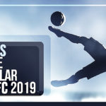 Os melhores jogadores de cada time para se escalar no CartolaFC 2019
