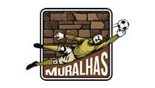 As Muralhas #15