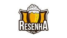 RESENHA #15