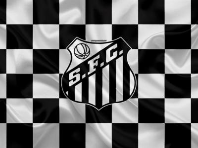 Os melhores jogadores do Santos para se escalar no Cartola FC 2020