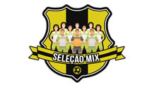 Os Mais Escalados: Cartola FC 2020, Rodada 17