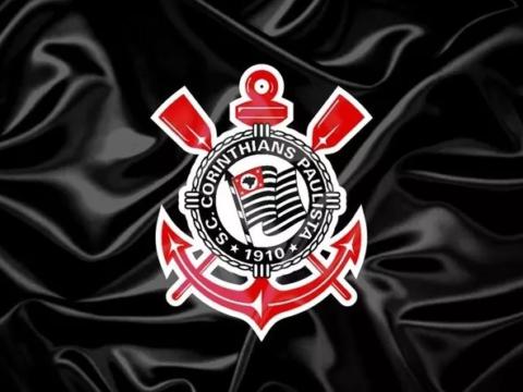 Os melhores jogadores do Corinthians para se escalar no CartolaFC 2019