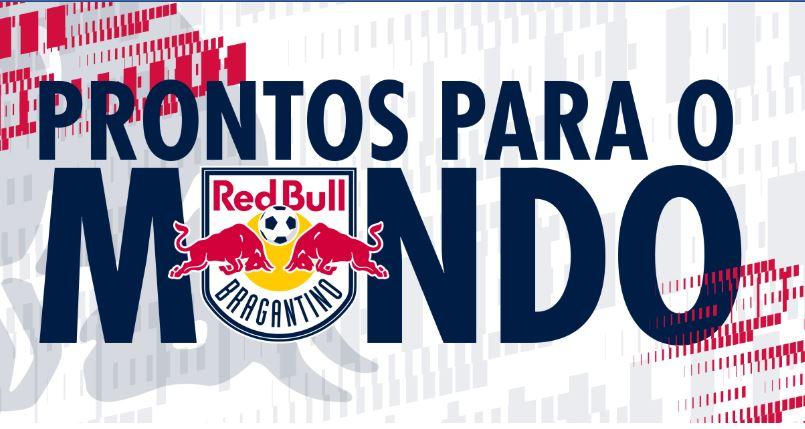 Os melhores jogadores do Red Bull Bragantino para se escalar no Cartola FC 2020