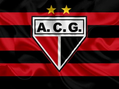 Os melhores jogadores do Atlético-GO para se escalar no CartolaFC 2020