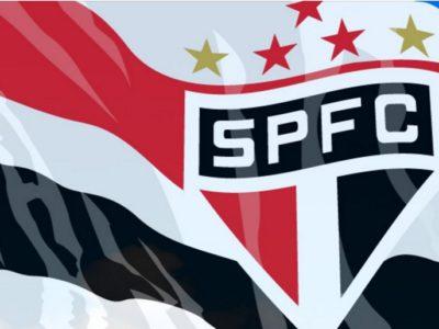 Os melhores jogadores do São Paulo para se escalar no Cartola FC 2020