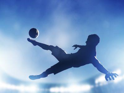 Os melhores jogadores do Cartola FC 2020