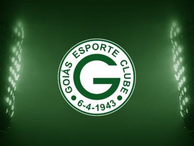 Os melhores jogadores do Goiás para se escalar no CartolaFC 2020