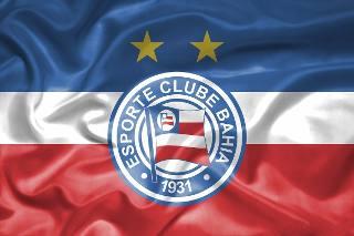 Os melhores jogadores do Bahia para se escalar no CartolaFC 2020