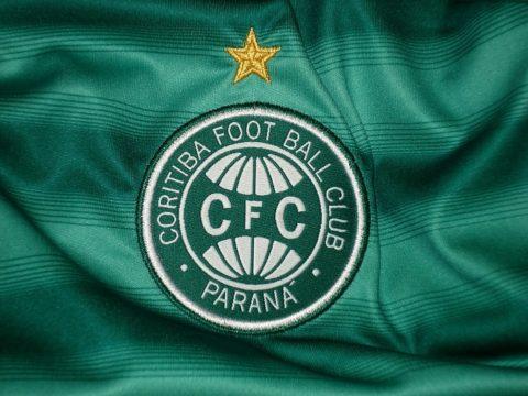 Os melhores jogadores do Coritiba para se escalar no CartolaFC 2020