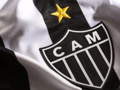 Os melhores jogadores do Atlético-MG para se escalar no Cartola FC 2020