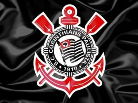 Os melhores jogadores do Corinthians para escalar no Cartola FC 2020