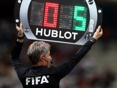 Cartola FC: O Fator Sorte e as 5 Substituições da FIFA