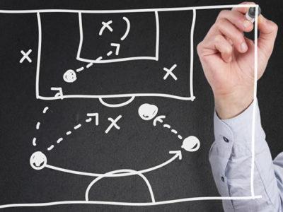 Lições da 11ª rodada do Cartola FC