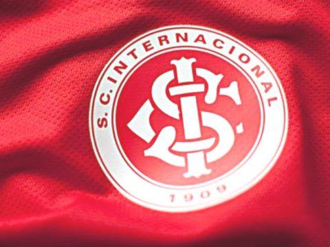 Os melhores jogadores do Internacional para se escalar no Cartola FC 2020