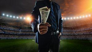 Jogador bom e barato no Cartola FC